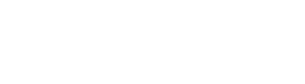 NECA Training and Apprenticeships